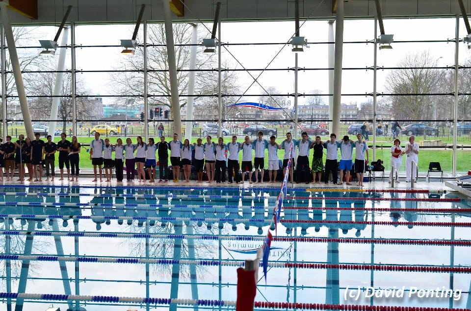 Introducing cambridge university swimming blue bird cambridge Swimming pools in cambridge uk