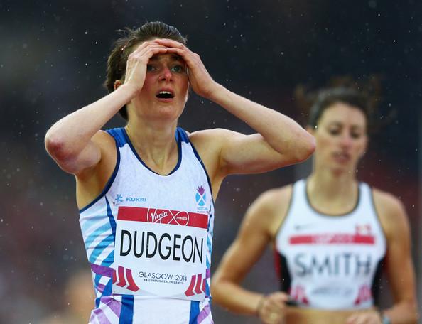 Emily+Dudgeon+20th+Commonwealth+Games+Athletics+Ix7f3mV76nIl