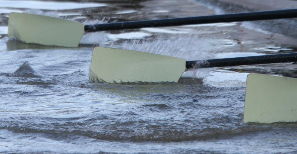 blades2