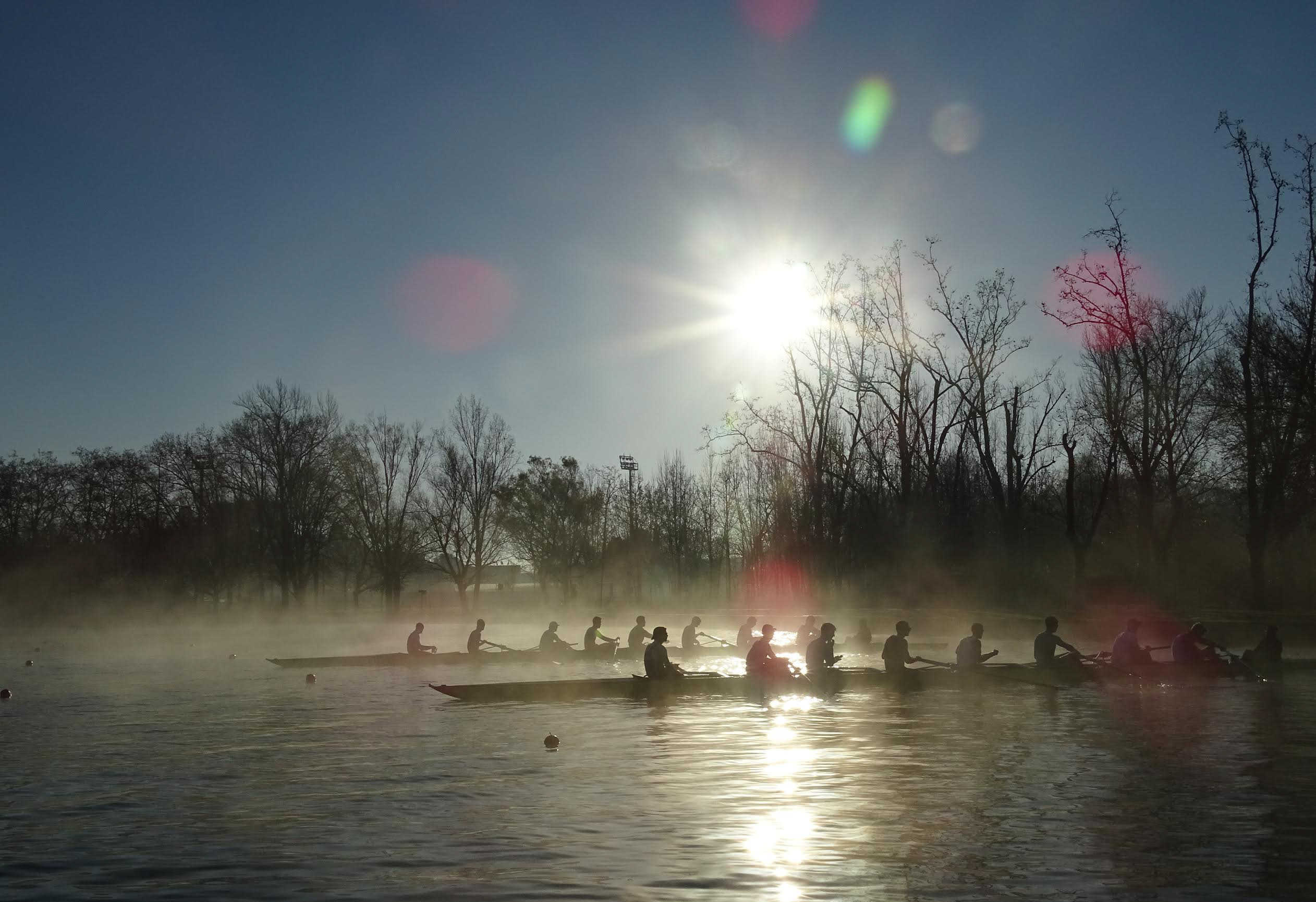 Morning eights_edited