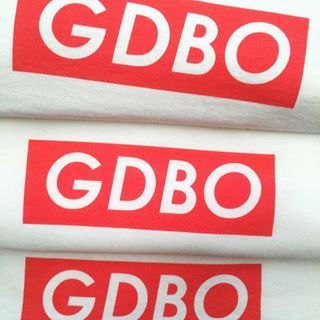GDBO - photo credit to Angus Knights at http://gdbo.org/