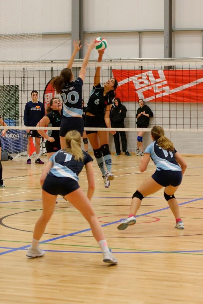 volleyballBUCS3