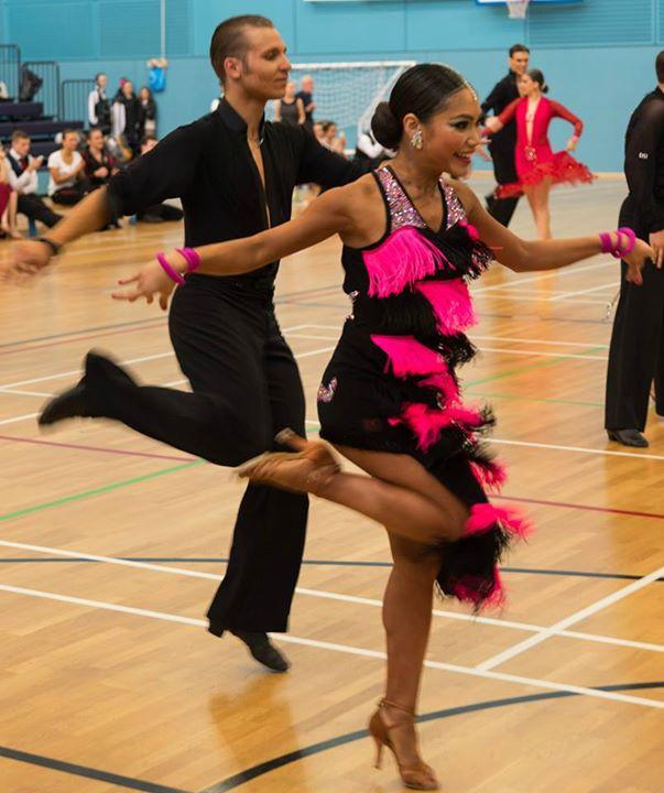 dancesport4