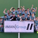 Hockey 2nds/3rds Varsity – Preview and Squad Announcement