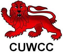 CUWCC