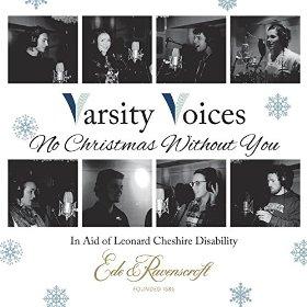 varsity voices