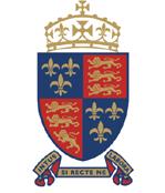 Shrewsbury_shield