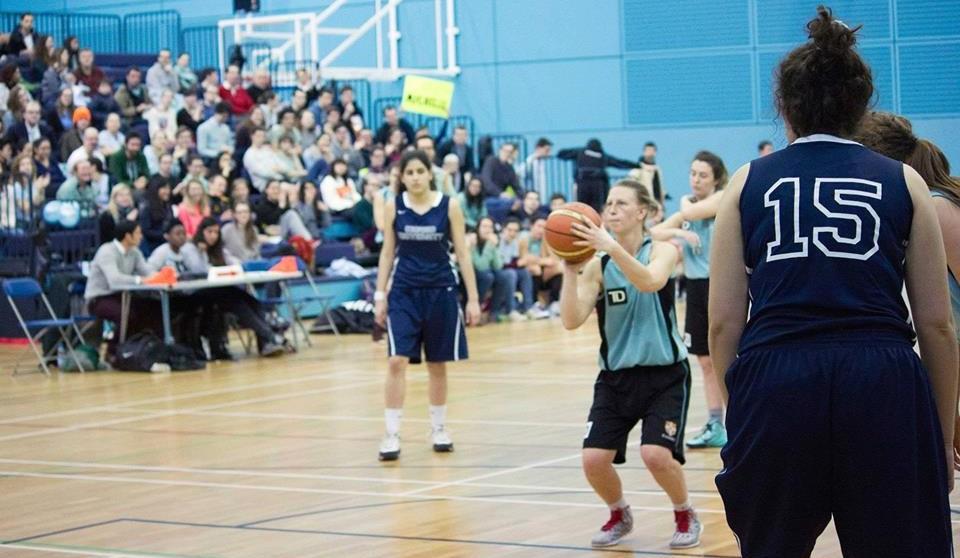 basketball CUWbbc