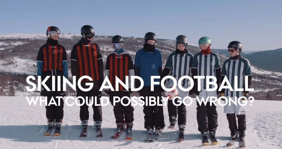 Skiing-and-football-578x306