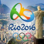 Bluffer's Guide to the Rio Olympics