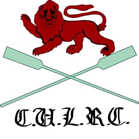 culrc