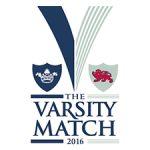 Rugby Union Women's Varsity Team Announced