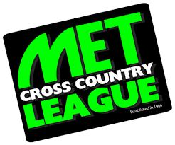 met-league-feature-photo