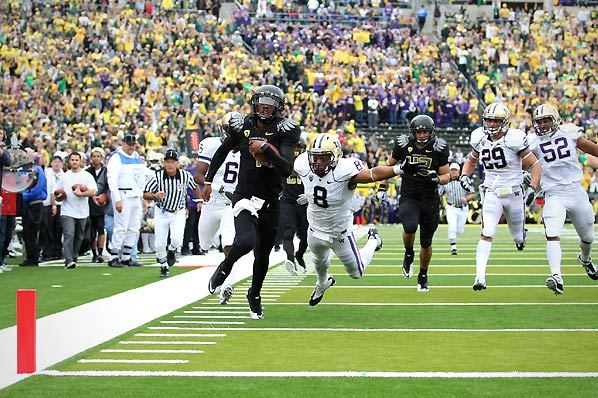 SS_Expensive_College_Football_Tix_2011_Oregon_LSU