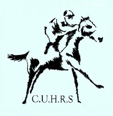 CUHRS