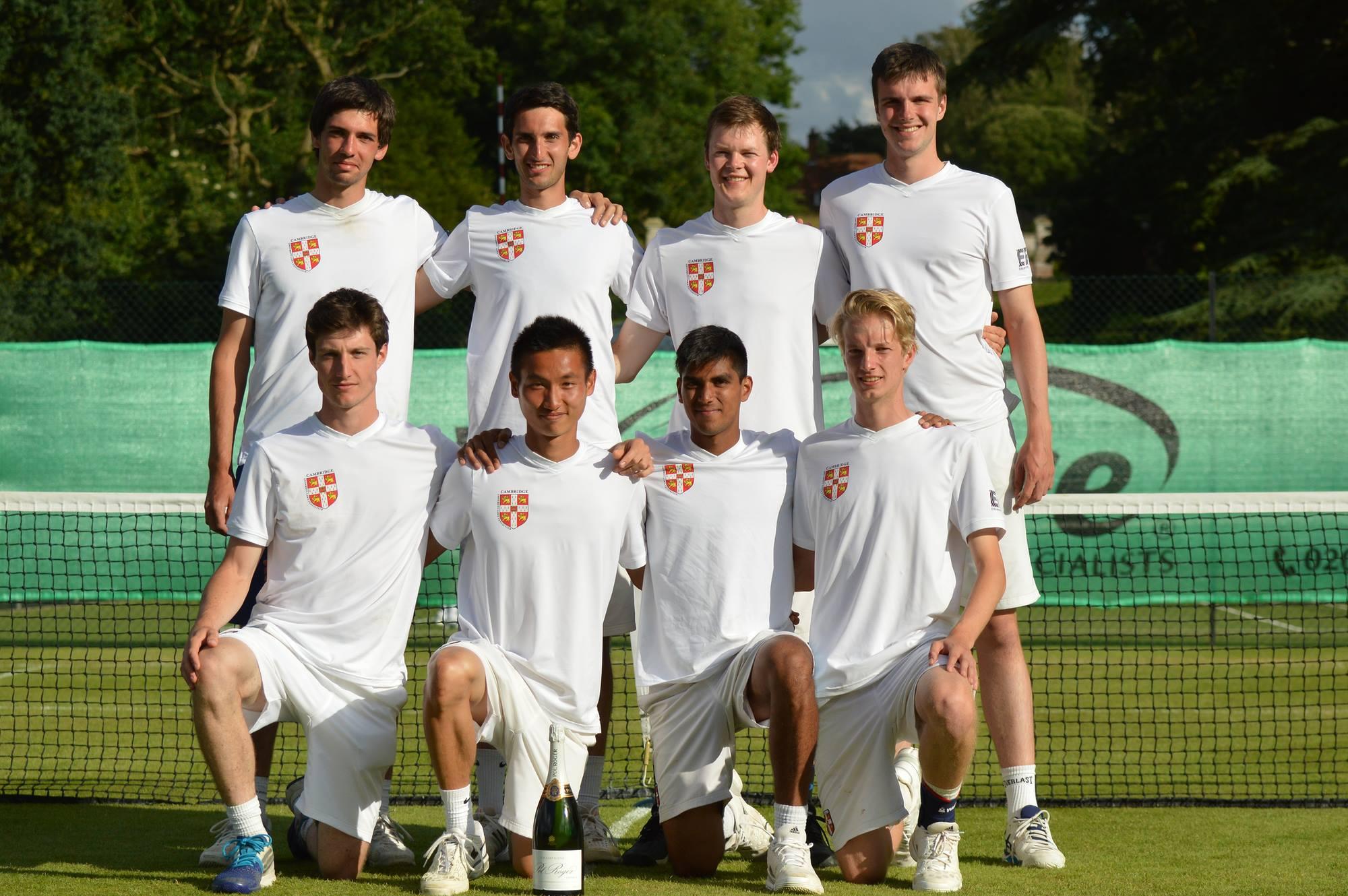 men's tennis m1