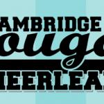 Photo : Cambridge Cougars