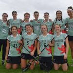 Lacrosse Remain Unbeaten After Win Over Exeter