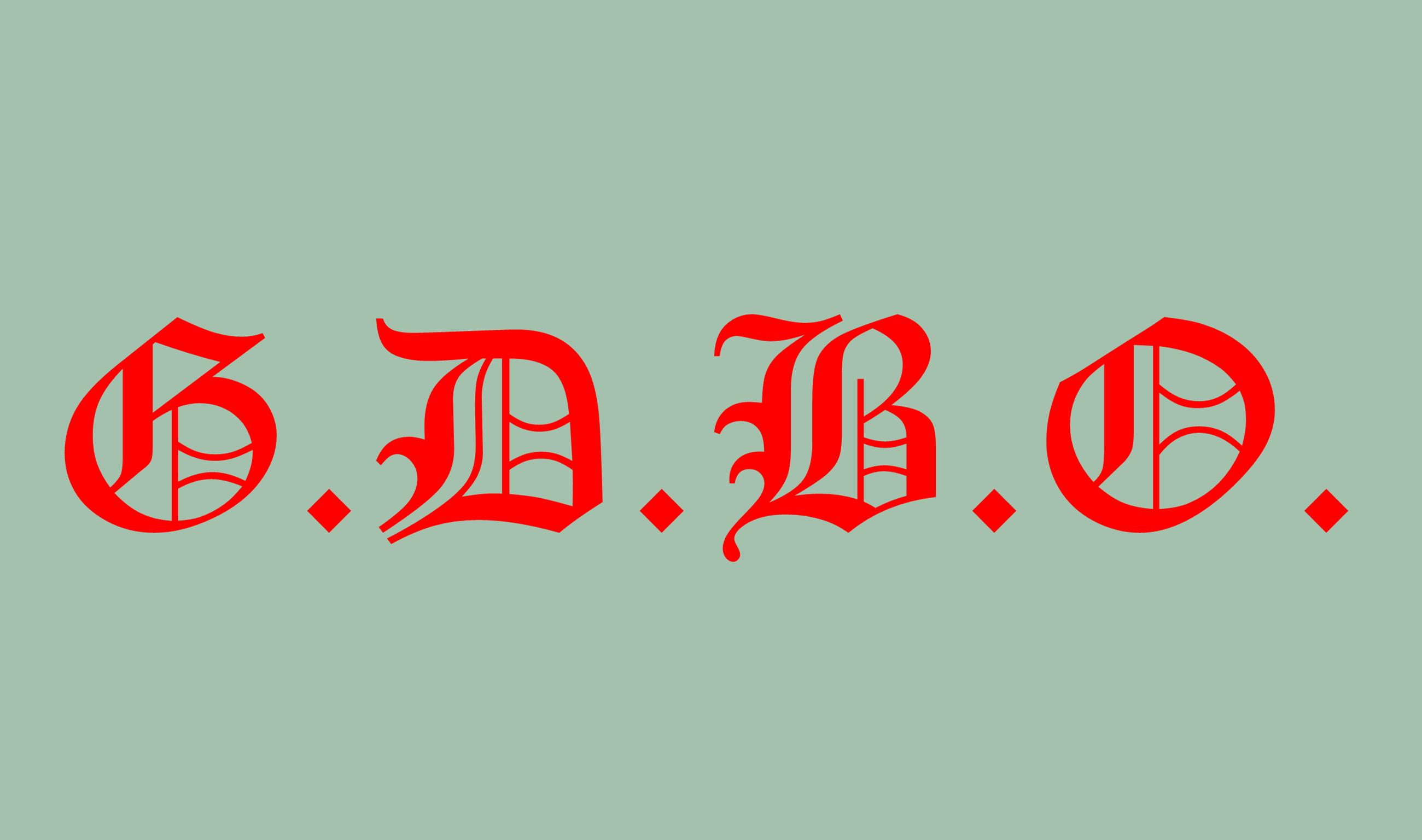 Football – News | Blue Bird Cambridge