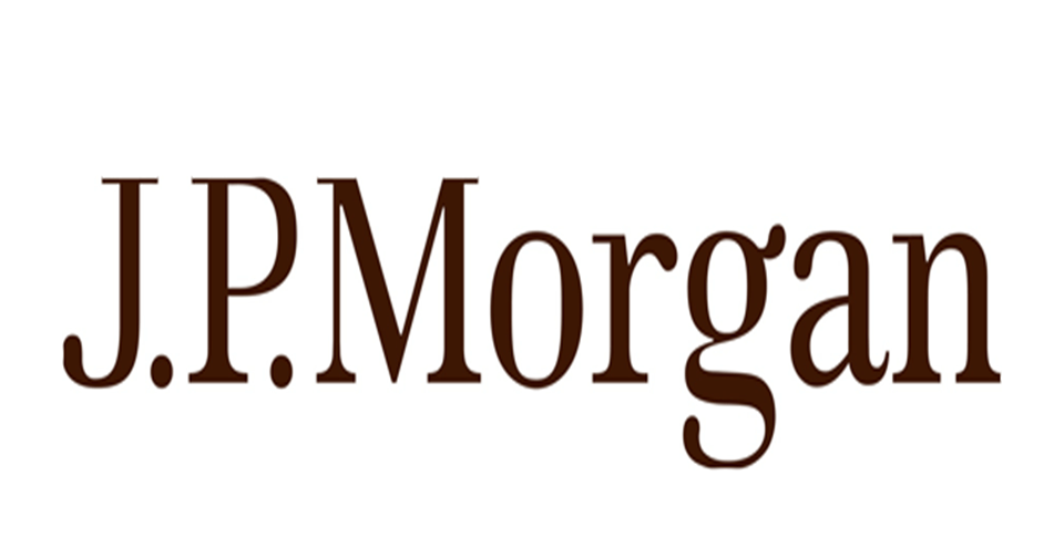 Jp morgan investment banking superdry uk money makers 4fx investment rarities