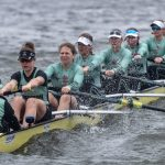 2021 Boat Race Moved to Ely